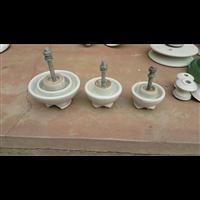 新疆陶瓷绝缘子