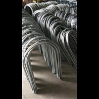 新疆电力电缆