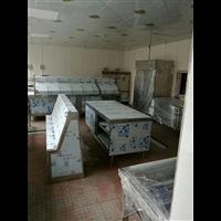 深圳光明厨房排烟净化设备加工厂