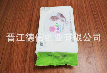 晋江德信纸业-专业生产各类易胜博必胜