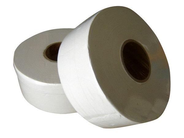 卷筒卫生纸―晋江德信纸业有限公司